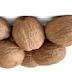 Nutmeg (Jaiphal) Spice Name in Hindi, different Indian languages (regional)