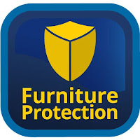 http://informa.co.id/id/informa-care/services/furniture-protection