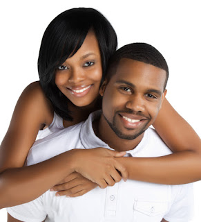 8-signs-of-a-man-who-will-never-stop-loving-you