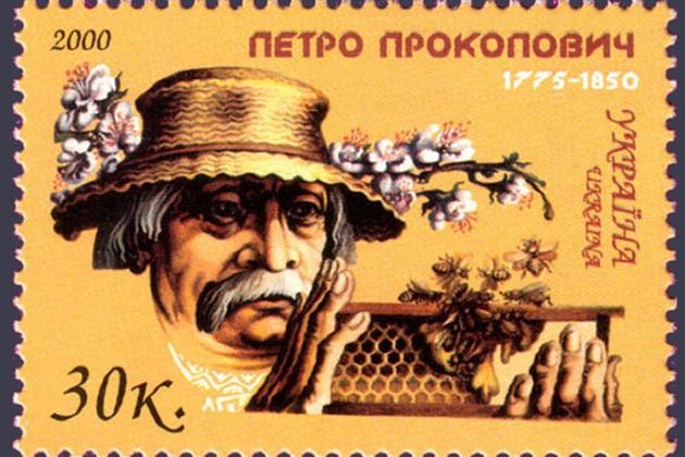 marka-18697.jpg