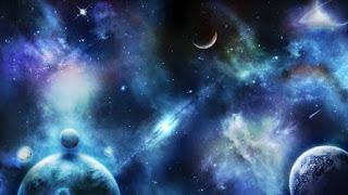 宇宙 壁紙 無料 HD,壁紙 宇宙 高画質,宇宙 壁紙 android,宇宙 画像 壁紙 無料,宇宙 壁紙 nasa,宇宙 画像 高画質,