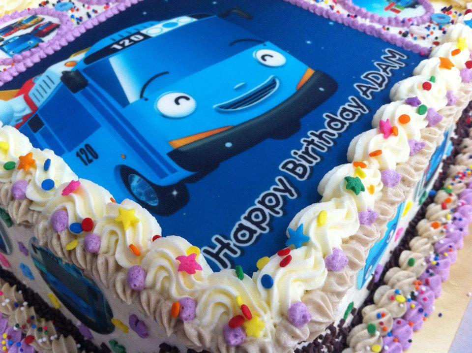 Hiasan Towel Bentuk Cake Ideas And Designs