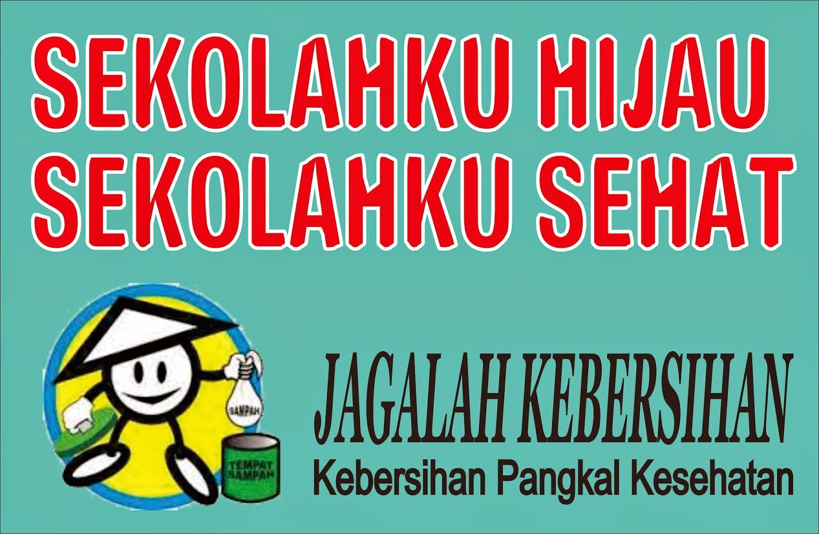 Jadwal Indonesia