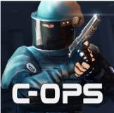 Critical Ops MOD v0.8.1.f92 Apk for android