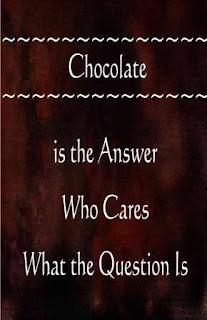 chocolate-is-the-answer-who-cares-what-the-question-is