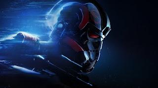 Star Wars Battlefront 2 II Wallpaper