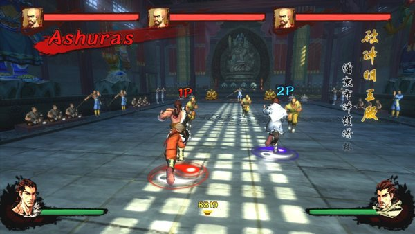 Kung-Fu-Strike-The-Warriors-Rise-pc-game-download-free-full-version