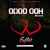 Music: Eeflat - Odoo Ooh