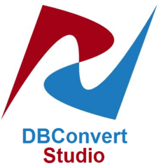 DBConvert Studio Discount Coupon