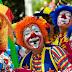 Καρναβάλι την Κυριακή στις Παπαδάτες