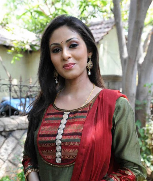 Desi hindi mallu masala aunty collection part 8 1 - 1 5