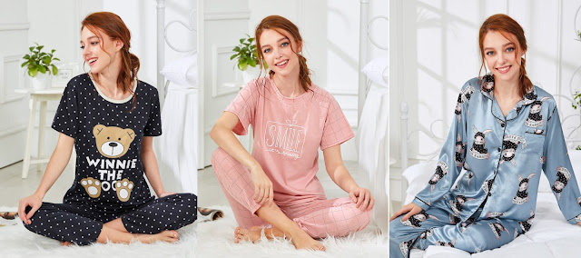 pijama de unicórnio infantil