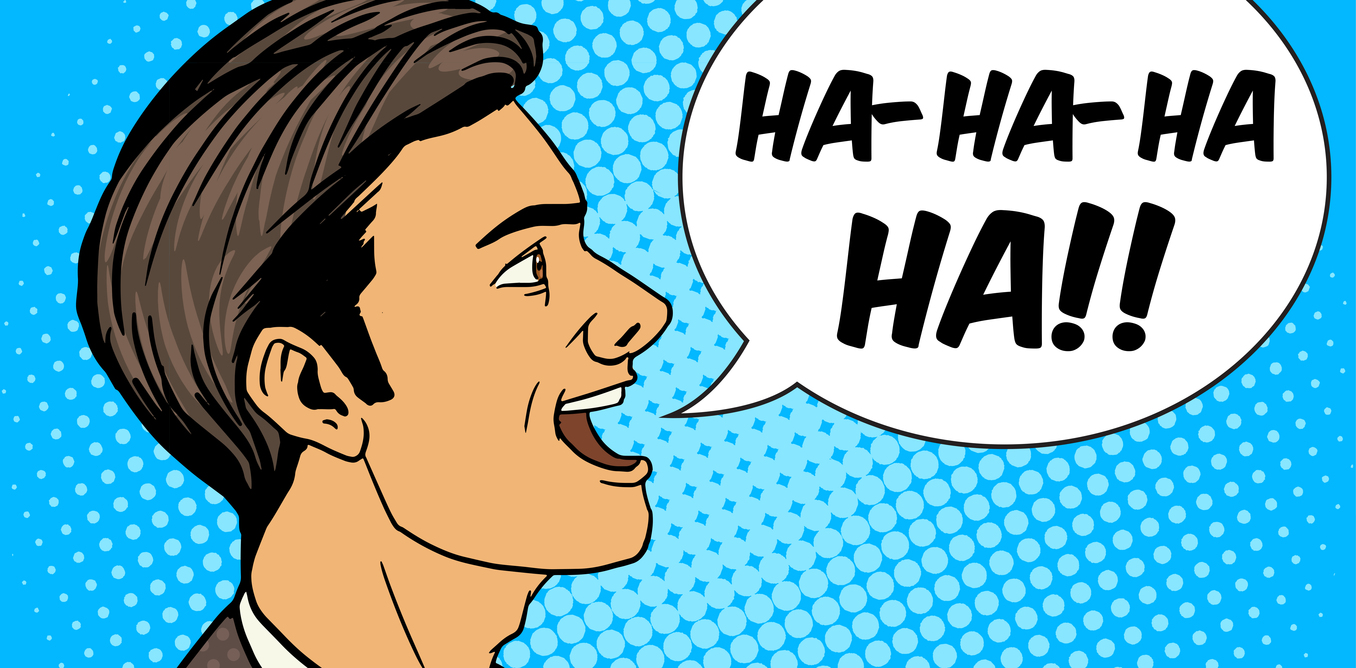 Humor BARU Cerita Lucu Pengantin Baru Malam Pertama