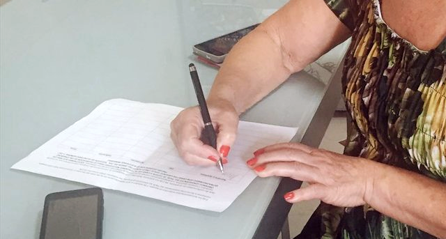 El alcalde de Jun reúne el 70% de las firmas necesarias para un Congreso del PSOE
