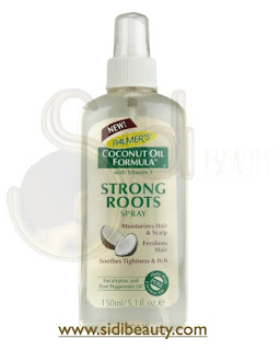 http://sidibeauty.com.es/inicio/266-palmer-s-strong-roots-spray.html