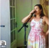 http://www.4shared.com/video/vZXyfFYHba/Verinha-aquela_mesa-seresta-ch.html