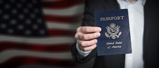 Understand What is The H-4 Visa, The Effect Of The Trump Administration Will Have To Eliminate it