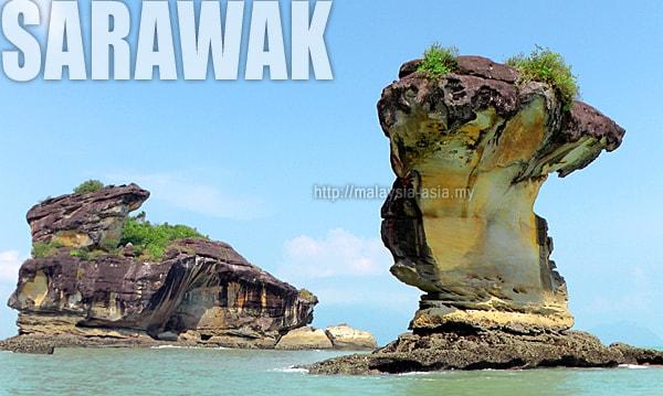 2020 Visit Malaysia Year