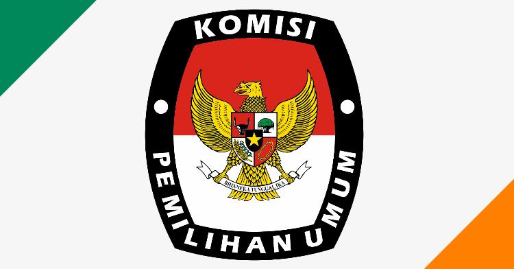 Daftar Calon Sementara Anggota Dprk Aceh Tamiang Pemilu 2019