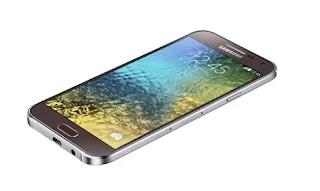Samsung-Galaxy-E5-Firmware