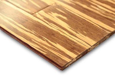 Cheap Laminate Flooring