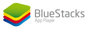 5 Emulator Android Terbaik dan Ringan Untuk PC atau Laptop