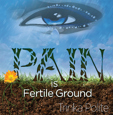 Download Trinka Polite's first 2 books on Smashwords