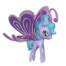 My Little Pony Breezie Pack Sea Breezie Brushable Pony
