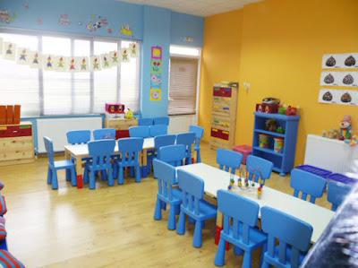 Κανένα νήπιο εκτός από τους παιδικούς σταθμούς του Δήμου Ηγουμενίτσας