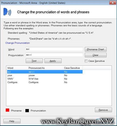 Text Speaker 3.27 Multilingual Full Key , Phần mềm chuyển văn bản thành giọng nói và hơn thế nữa.