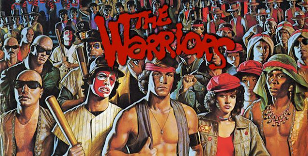 The Warrior PSP PS2 Free DOwnload