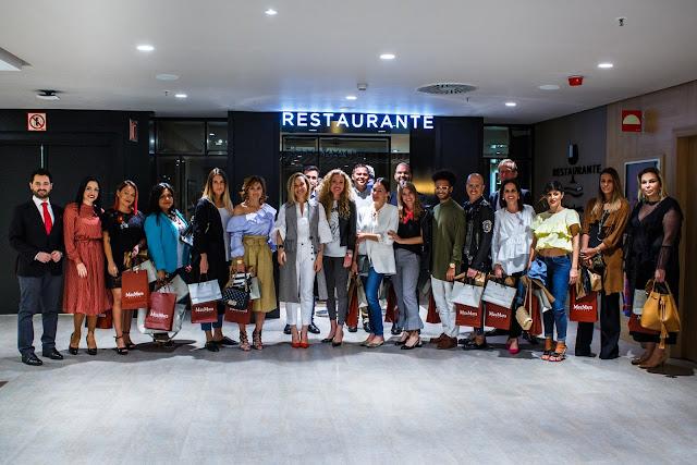 Café-Clandestino-El-Corte-Inglés
