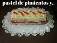 http://carminasardinaysucocina.blogspot.com.es/2018/03/pastel-de-pimientos.html