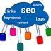 Cara Dan Trik Membuat Backlink Menggunakan Private Blog Network (PBN)