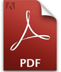 Adobe Reader 12 Latest Version 2017