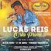 Feriado de Tiradentes tem Lucas Reis no Prime Club