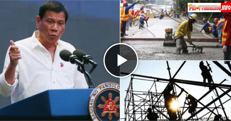 President Duterte to personally supervise dev't projects in Jolo, Basilan