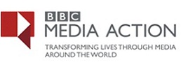http://www.bbc.co.uk/mediaaction/