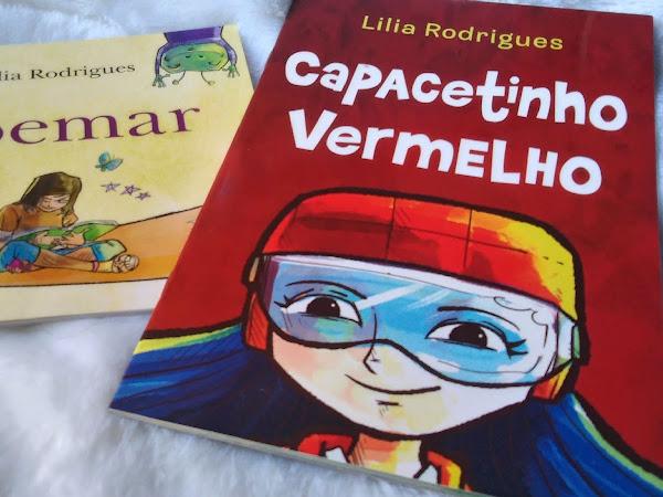 Conheça a linha de livros infantis da Lura Editorial - Selo Lurinha