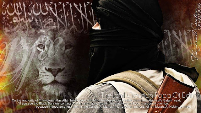 hd muslim army wallpaper desktop background