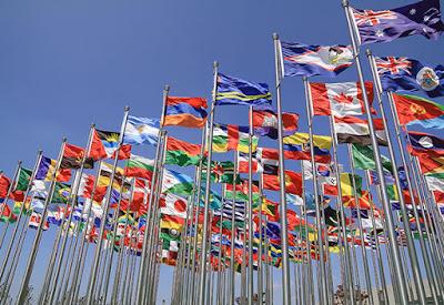 Negara Anggota WTO (World Trade Organization), Tujuan, Latar Belakang dan Sejarahnya