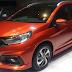 Daftar Rental Mobil Semarang 24 Jam