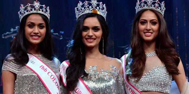 Miss World 2017 Manushi Chhillar 4k images android, Miss World 2017 Manushi Chhillar 4k images laptop, Miss World 2017 Manushi Chhillar 4k images mobile, Miss World 2017 Manushi Chhillar 4k images pc, Miss World 2017 Manushi Chhillar 4k photos android, Miss World 2017 Manushi Chhillar 4k photos laptop, Miss World 2017 Manushi Chhillar 4k photos mobile, Miss World 2017 Manushi Chhillar 4k photos pc, Miss World 2017 Manushi Chhillar 4k pictures android, Miss World 2017 Manushi Chhillar 4k pictures laptop, Miss World 2017 Manushi Chhillar 4k pictures mobile, Miss World 2017 Manushi Chhillar 4k pictures pc, Miss World 2017 Manushi Chhillar 4k wallpapers android, Miss World 2017 Manushi Chhillar 4k wallpapers laptop, Miss World 2017 Manushi Chhillar 4k wallpapers mobile, Miss World 2017 Manushi Chhillar 4k wallpapers pc, Miss World 2017 Manushi Chhillar cute images android, Miss World 2017 Manushi Chhillar cute images laptop, Miss World 2017 Manushi Chhillar cute images mobile, Miss World 2017 Manushi Chhillar cute images pc, Miss World 2017 Manushi Chhillar cute photos android, Miss World 2017 Manushi Chhillar cute photos laptop, Miss World 2017 Manushi Chhillar cute photos mobile, Miss World 2017 Manushi Chhillar cute photos pc, Miss World 2017 Manushi Chhillar cute pictures android, Miss World 2017 Manushi Chhillar cute pictures laptop, Miss World 2017 Manushi Chhillar cute pictures mobile, Miss World 2017 Manushi Chhillar cute pictures pc, Miss World 2017 Manushi Chhillar cute wallpapers android, Miss World 2017 Manushi Chhillar cute wallpapers laptop, Miss World 2017 Manushi Chhillar cute wallpapers mobile, Miss World 2017 Manushi Chhillar cute wallpapers pc, Miss World 2017 Manushi Chhillar full images android, Miss World 2017 Manushi Chhillar full images laptop, Miss World 2017 Manushi Chhillar full images mobile, Miss World 2017 Manushi Chhillar full images pc, Miss World 2017 Manushi Chhillar full photos android, Miss World 2017 Manushi Chhillar full photos laptop, Miss World 2017 Manushi Chhillar full photos mobile, Miss World 2017 Manushi Chhillar full photos pc, Miss World 2017 Manushi Chhillar full pictures android, Miss World 2017 Manushi Chhillar full pictures laptop, Miss World 2017 Manushi Chhillar full pictures mobile, Miss World 2017 Manushi Chhillar full pictures pc, Miss World 2017 Manushi Chhillar full wallpapers android, Miss World 2017 Manushi Chhillar full wallpapers laptop, Miss World 2017 Manushi Chhillar full wallpapers mobile, Miss World 2017 Manushi Chhillar full wallpapers pc, Miss World 2017 Manushi Chhillar hd images android, Miss World 2017 Manushi Chhillar hd images laptop, Miss World 2017 Manushi Chhillar hd images mobile, Miss World 2017 Manushi Chhillar hd images pc, Miss World 2017 Manushi Chhillar hd photos android, Miss World 2017 Manushi Chhillar hd photos laptop, Miss World 2017 Manushi Chhillar hd photos mobile, Miss World 2017 Manushi Chhillar hd photos pc, Miss World 2017 Manushi Chhillar hd pictures android, Miss World 2017 Manushi Chhillar hd pictures laptop, Miss World 2017 Manushi Chhillar hd pictures mobile, Miss World 2017 Manushi Chhillar hd pictures pc, Miss World 2017 Manushi Chhillar hd wallpapers android, Miss World 2017 Manushi Chhillar hd wallpapers laptop, Miss World 2017 Manushi Chhillar hd wallpapers mobile, Miss World 2017 Manushi Chhillar hd wallpapers pc, Miss World 2017 Manushi Chhillar smile images android, Miss World 2017 Manushi Chhillar smile images laptop, Miss World 2017 Manushi Chhillar smile images mobile, Miss World 2017 Manushi Chhillar smile images pc, Miss World 2017 Manushi Chhillar smile photos android, Miss World 2017 Manushi Chhillar smile photos laptop, Miss World 2017 Manushi Chhillar smile photos mobile, Miss World 2017 Manushi Chhillar smile photos pc, Miss World 2017 Manushi Chhillar smile pictures android, Miss World 2017 Manushi Chhillar smile pictures laptop, Miss World 2017 Manushi Chhillar smile pictures mobile, Miss World 2017 Manushi Chhillar smile pictures pc, Miss World 2017 Manushi Chhillar smile wallpapers android, Miss World 2017 Manushi Chhillar smile wallpapers laptop, Miss World 2017 Manushi Chhillar smile wallpapers mobile, Miss World 2017 Manushi Chhillar smile wallpapers pc, Miss World 2017 Manushi Chhillar widescreen images android, Miss World 2017 Manushi Chhillar widescreen images laptop, Miss World 2017 Manushi Chhillar widescreen images mobile, Miss World 2017 Manushi Chhillar widescreen images pc, Miss World 2017 Manushi Chhillar widescreen photos android, Miss World 2017 Manushi Chhillar widescreen photos laptop, Miss World 2017 Manushi Chhillar widescreen photos mobile, Miss World 2017 Manushi Chhillar widescreen photos pc, Miss World 2017 Manushi Chhillar widescreen pictures android, Miss World 2017 Manushi Chhillar widescreen pictures laptop, Miss World 2017 Manushi Chhillar widescreen pictures mobile, Miss World 2017 Manushi Chhillar widescreen pictures pc, Miss World 2017 Manushi Chhillar widescreen wallpapers android, Miss World 2017 Manushi Chhillar widescreen wallpapers laptop, Miss World 2017 Manushi Chhillar widescreen wallpapers mobile, Miss World 2017 Manushi Chhillar widescreen wallpapers pc,  smilere 4k images download, smilere 4k images free, smilere 4k photos download, smilere 4k photos free, smilere 4k pictures download, smilere 4k pictures free, smilere 4k wallpapers download, smilere 4k wallpapers free, smilere beautiful images download, smilere beautiful images free, smilere beautiful photos download, smilere beautiful photos free, smilere beautiful pictures download, smilere beautiful pictures free, smilere beautiful wallpapers download, smilere beautiful wallpapers free, smilere bollywood images download, smilere bollywood images free, smilere bollywood photos download, smilere bollywood photos free, smilere bollywood pictures download, smilere bollywood pictures free, smilere bollywood wallpapers download, smilere bollywood wallpapers free, smilere cute images download, smilere cute images free, smilere cute photos download, smilere cute photos free, smilere cute pictures download, smilere cute pictures free, smilere cute wallpapers download, smilere cute wallpapers free, smilere gorgeous images download, smilere gorgeous images free, smilere gorgeous photos download, smilere gorgeous photos free, smilere gorgeous pictures download, smilere gorgeous pictures free, smilere gorgeous wallpapers download, smilere gorgeous wallpapers free, smilere hd images download, smilere hd images free, smilere hd photos download, smilere hd photos free, smilere hd pictures download, smilere hd pictures free, smilere hd wallpapers download, smilere hd wallpapers free, smilere hollywood images download, smilere hollywood images free, smilere hollywood photos download, smilere hollywood photos free, smilere hollywood pictures download, smilere hollywood pictures free, smilere hollywood wallpapers download, smilere hollywood wallpapers free, smilere widescreen images download, smilere widescreen images free, smilere widescreen photos download, smilere widescreen photos free, smilere widescreen pictures download, smilere widescreen pictures free, smilere widescreen wallpapers download, smilere widescreen wallpapers free,