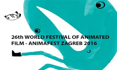 http://clickcartoone.blogspot.com.tr/2016/01/26th-world-festival-of-animafed-film.html