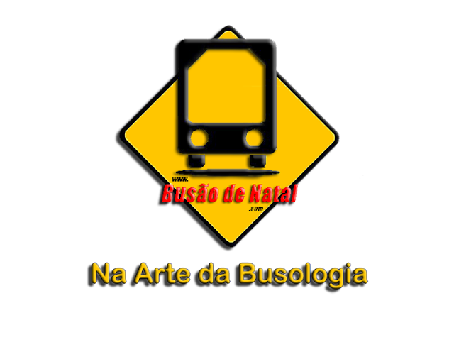 http://www.busaodenatal.com.br/