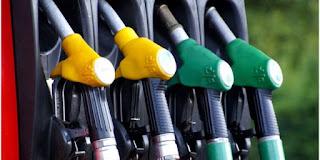 question-on-petrolium-price