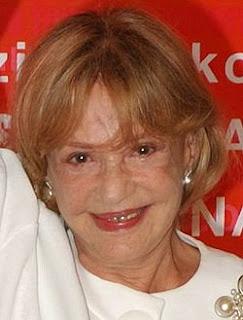 Жана Моро