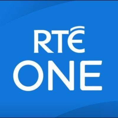 RTÉ One / RTÉ Two - Astra Frequency