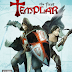 The First Templar PC Game Free Download