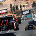 Trackmania Turbo Proves Adding More Players Is More Fun